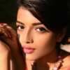 Ashna Zaveri Photos
