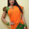 Amann Grewal Photos