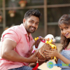 Bharjari Film Stills