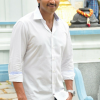 Gopichand New Images