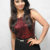 Monisha Actress Stills