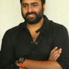 Nara Rohit New Gallery