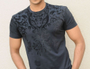 Nikhil Gowda Photos