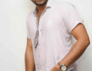 Niranjankumar Shetty Stills
