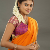Oviya New Photoshoot