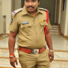 Sampoornesh Babu Photos