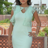 Oviya Latest Stills