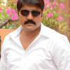 Srikanth New Images