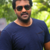 Sunil Actor Stills