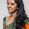 Tanmayi New Photos