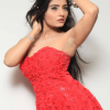 Aksha Bhatt Photos