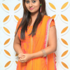 Amulya Latest Gallery