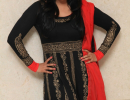 Anushree Stills