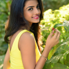 Ashna Zaveri Latest Stills