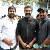 Baahubali Success Celebration Stills