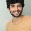 Diganth Photos