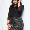 Jeevitha New Photos