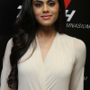 Karthika Nair New Stills