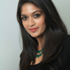 Meghana Raj New Stills
