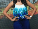 Meghana Raj New Gallery