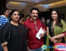 Papanasam Special Show Screening Photos
