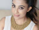 Parvathy Nair Photo Shoot