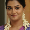 Remya Nambeesan New Stills