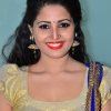 Sandra Amy New Images