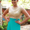 Sanjana Singh New Photos