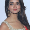 Shanvi New Photos