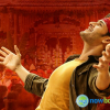 Srimanthudu Photos