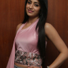 Trisha New Stills
