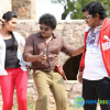 Vinodam 100 Percent Stills