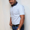 Akash Satyajeeth Stills