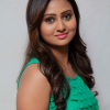 Amulya New Stills