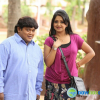 Chembu Chinna Satyam New Gallery