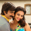 Kick 2 New Gallery