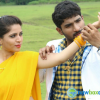 Kousalya Movie Photos