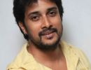 Prem Kumar New Photos