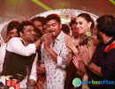 Puli Audio Launch Photos