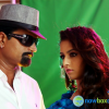 Sithara Film Stills
