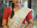 Sarayu malayalam actress photos