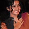 Anupama Parameshwaran Actress photos