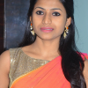 Jacqueline Prakash Photos
