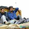 Kanal New Images