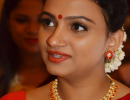 Krishna prabha malayalam actress photos