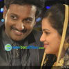Singer Najim Arshad Marriage reception photos