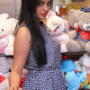 Nandita New Stills