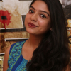Varsha New Photos