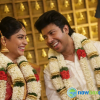 Vijayalakshmi Marriage Stills